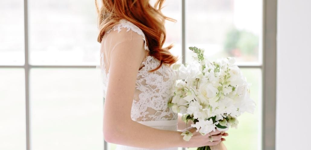 pv_bridal-15