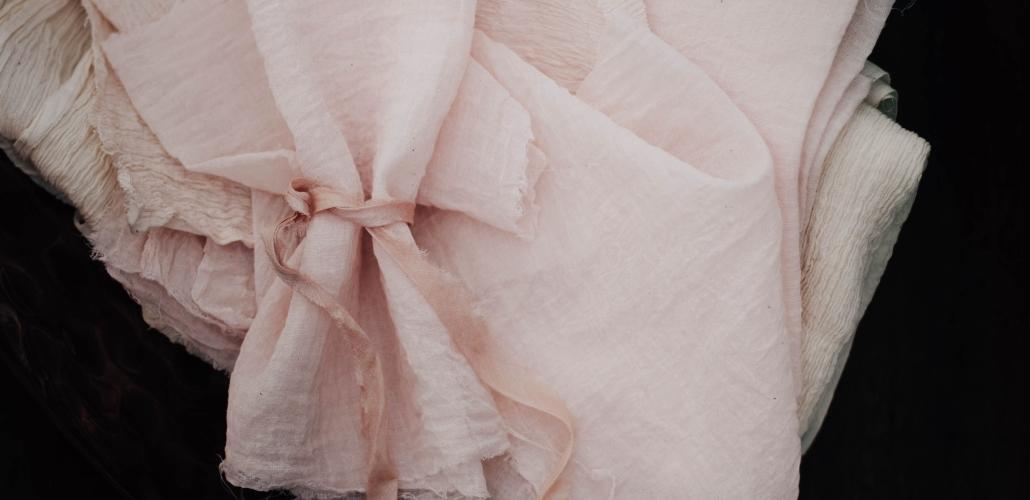 magnolia-9