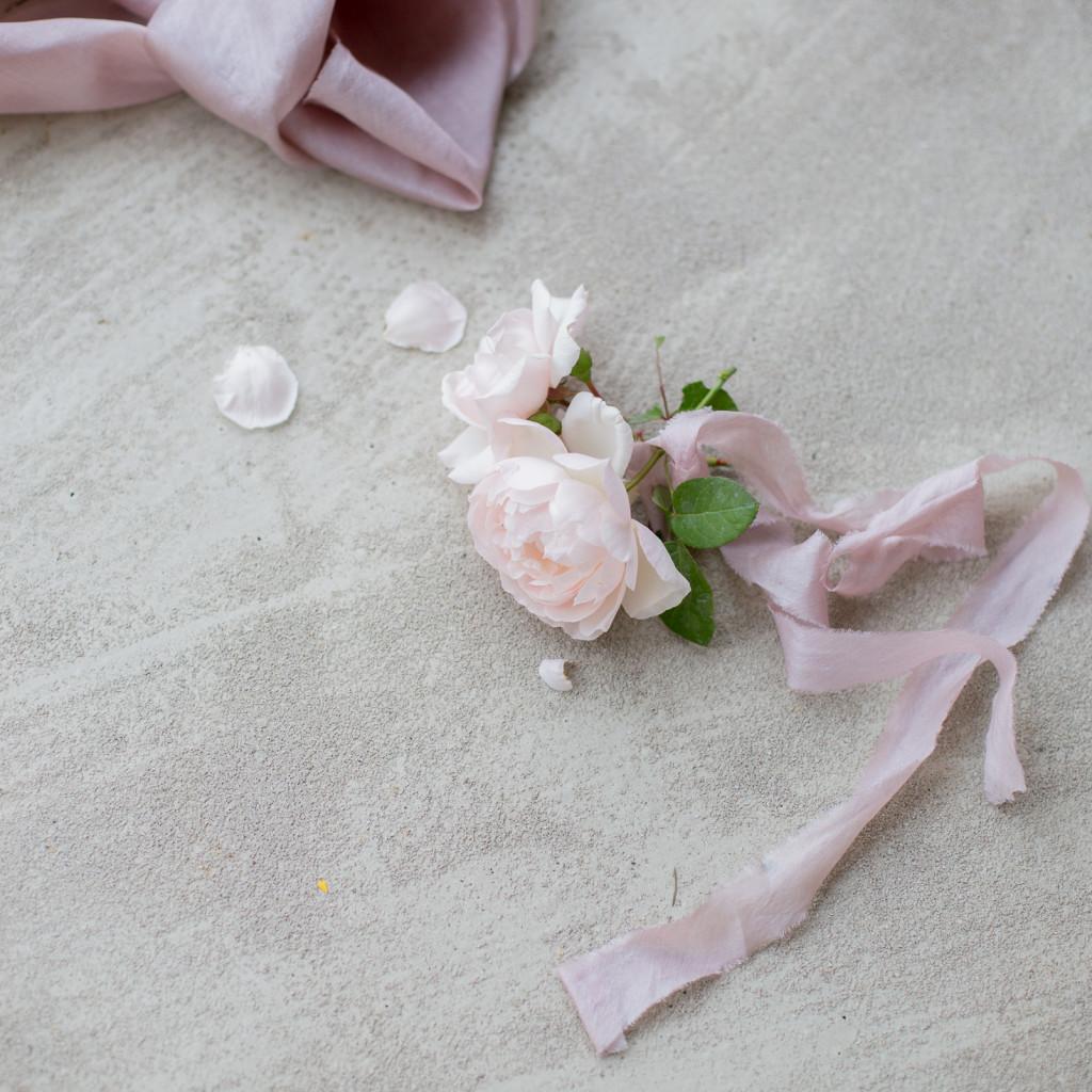 ruže_stuha-001