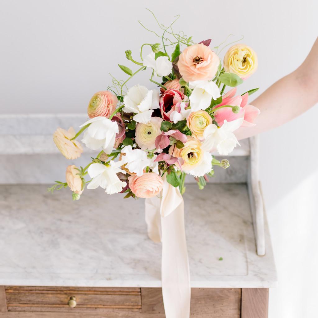 kvety_jar-033